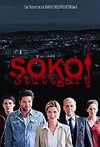 Primary image for SOKO Stuttgart