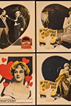 In the Name of Love (1925) Poster