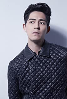 Vic Chou Picture
