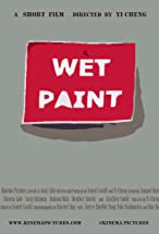 Primary image for Wet Paint