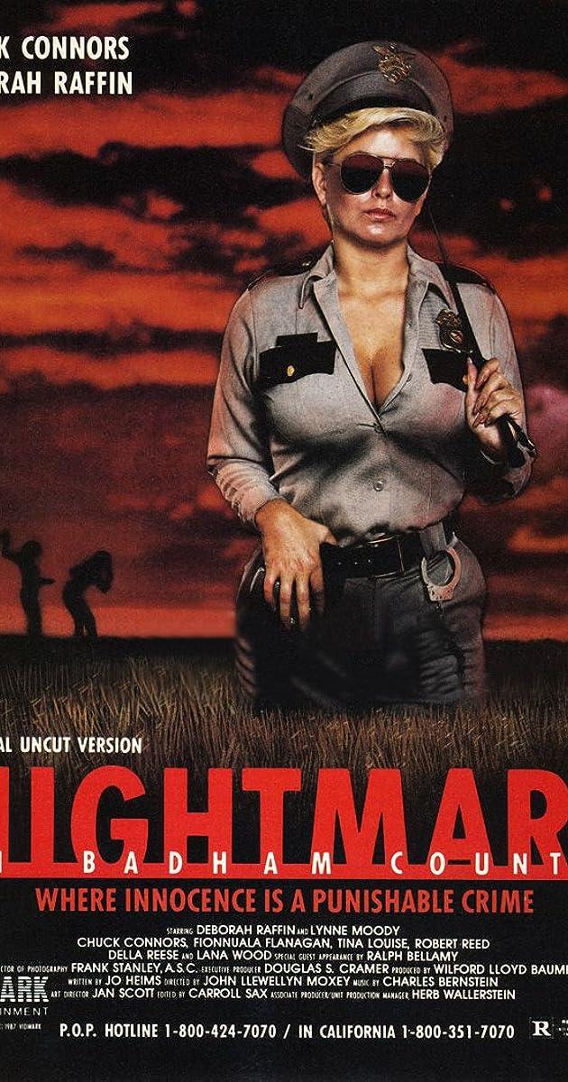 Celebrity Nightmares Decoded (TV Series 2011– ) - Episodes ...