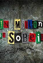 Un Millón por Sobeida