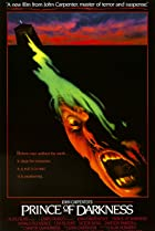 Prince of Darkness (1987) Poster