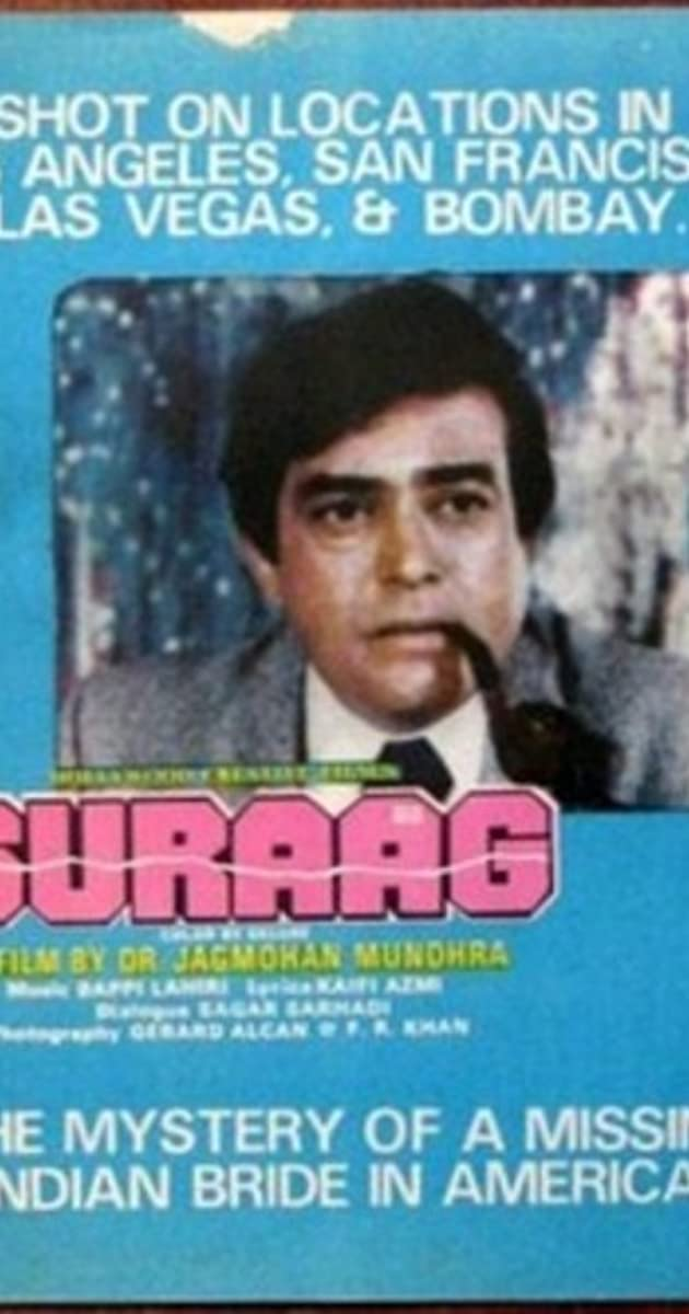 Suraag 3 Hindi Dubbed Movie Torrent Download