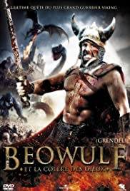 Grendel (TV Movie 2007) - IMDb