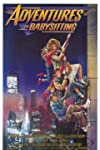 'Adventures in Babysitting' Trailer: Disney Channel Remakes an 80s Classic