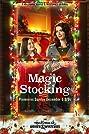 Magic Stocking (2015) Poster