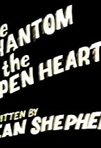 Primary image for The Phantom of the Open Hearth