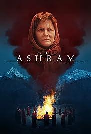 """Résultat de recherche d'images pour """"the ashram movie"""""""