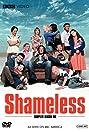 Shameless (2004) Poster