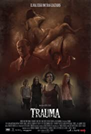 Trauma 2017 IMDb