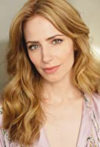 Jaime Ray Newman's primary photo