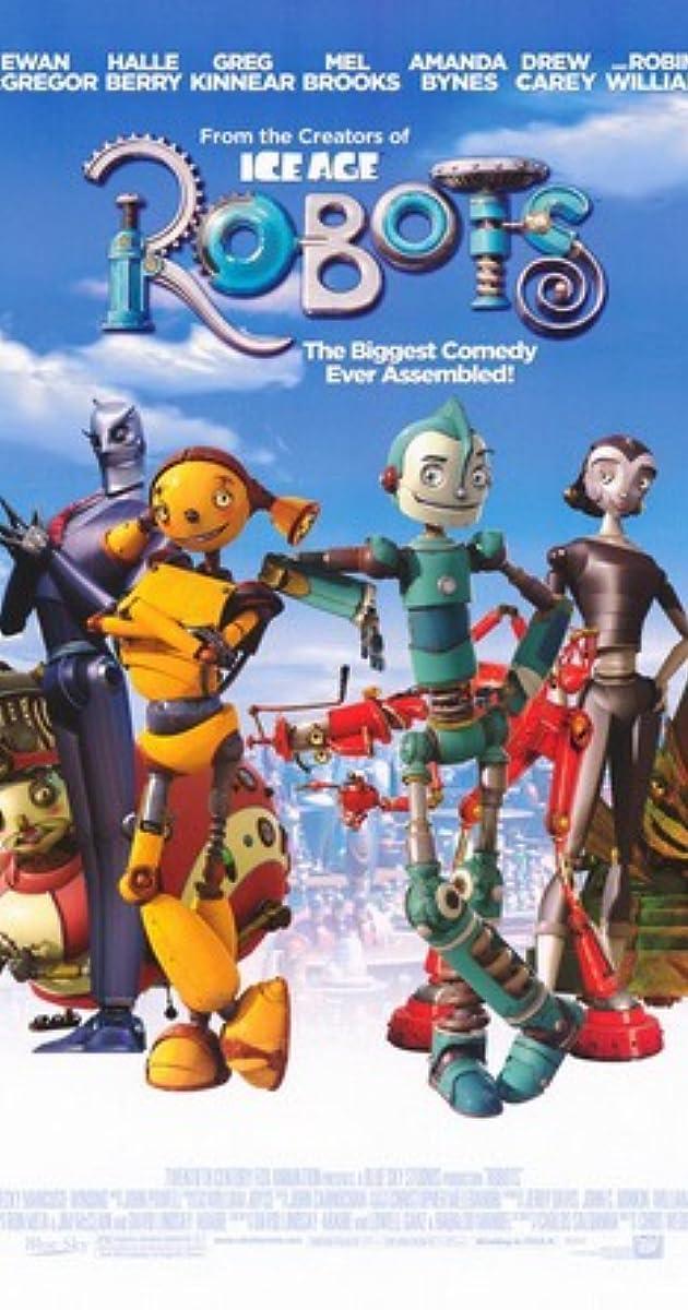 The Chameleon Kid Movie