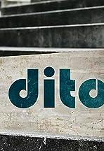 Dito - Das Reportagemagazin