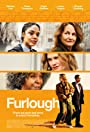 Furlough