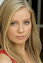 Sienna Beckman's primary photo