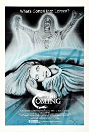 Burned at the Stake(1982) Poster - Movie Forum, Cast, Reviews