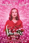 Strand acquires Isabelle Huppert drama 'Souvenir'