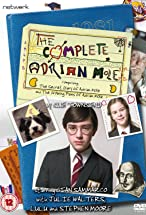 Primary image for The Growing Pains of Adrian Mole