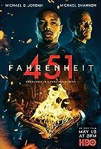 Primary image for Fahrenheit 451