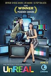 UnREAL S03E04 REAL PROPER 720p HDTV x264-worldmkv