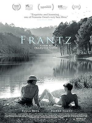 Foto de Frantz