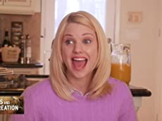 Katie Gill Acting Reel