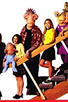 Too Good to Be True (1996) Poster