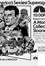 Primary image for A Man Called Sloane