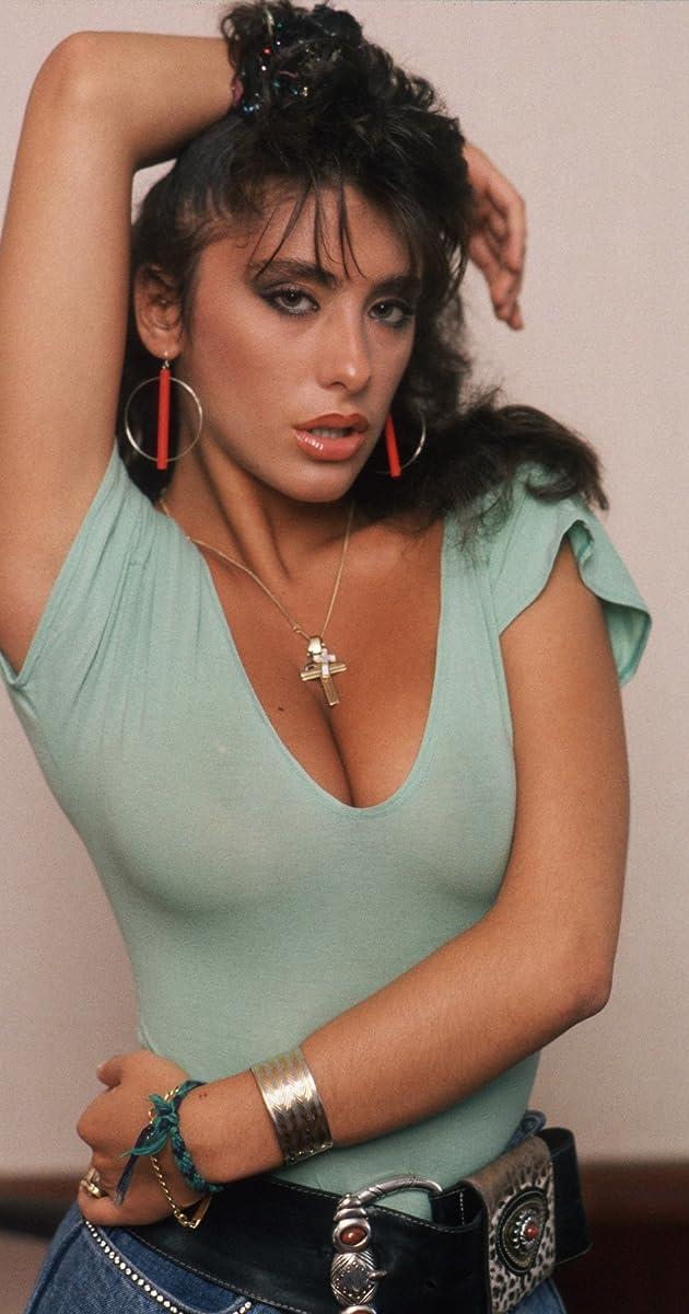 sabrina salerno - photo #10