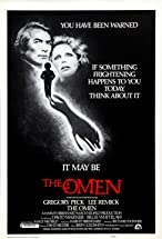 Primary image for The Omen
