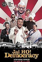Primary image for Jai Ho! Democracy