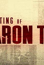 The Haunting of Sharon Tate (2018) film online subtitrat