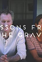 Lessons from the Grave