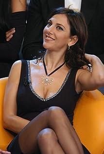 Selen Adult Actress 35