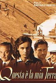 Secondo episodio Poster