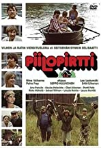 Piilopirtti
