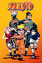 Primary image for Naruto