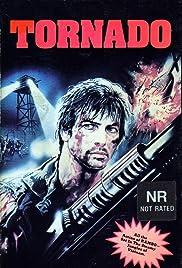 The Last Blood(1983) Poster - Movie Forum, Cast, Reviews