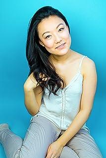 Aktori Rong Fu