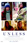Toronto Film Review: 'Unless'