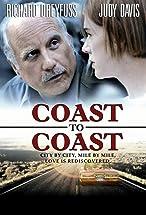 Primary image for Coast to Coast