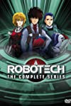 Robotech: 2 Movie Collection Trailer