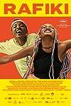 Film Movement Nabs North American Rights For Wanuri Kahiu's 'Rafiki'