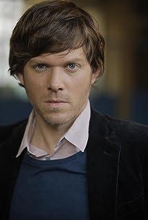 Aktori Steffen Schroeder