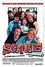 No More School (2000) Poster