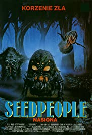 Seedpeople Poster