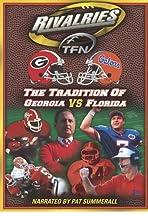 Florida vs. Georgia 2008