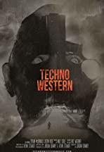 Techno Western