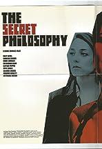 The Secret Philosophy